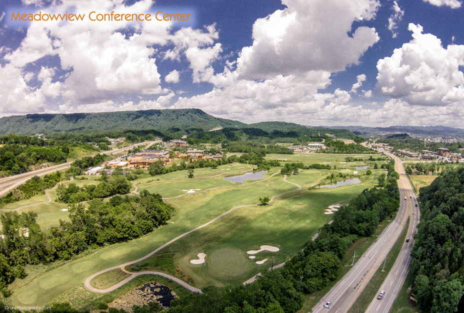 Meadowview Conference Center : Kingsport TN Tennessee